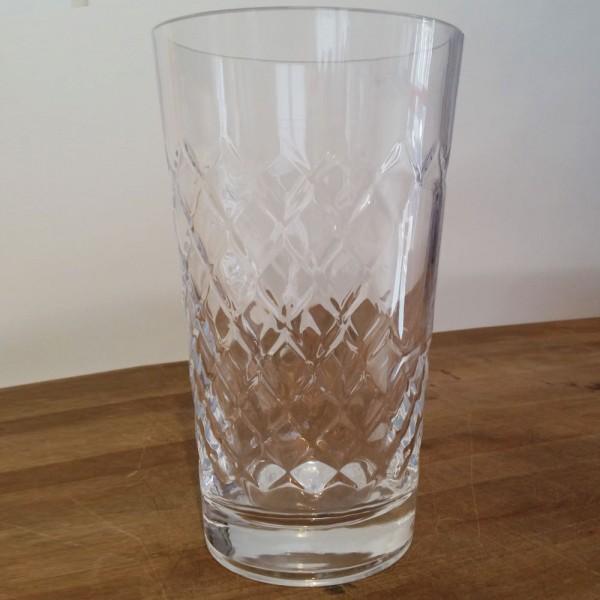 Apfelweinglas Pokal 2,0 Liter
