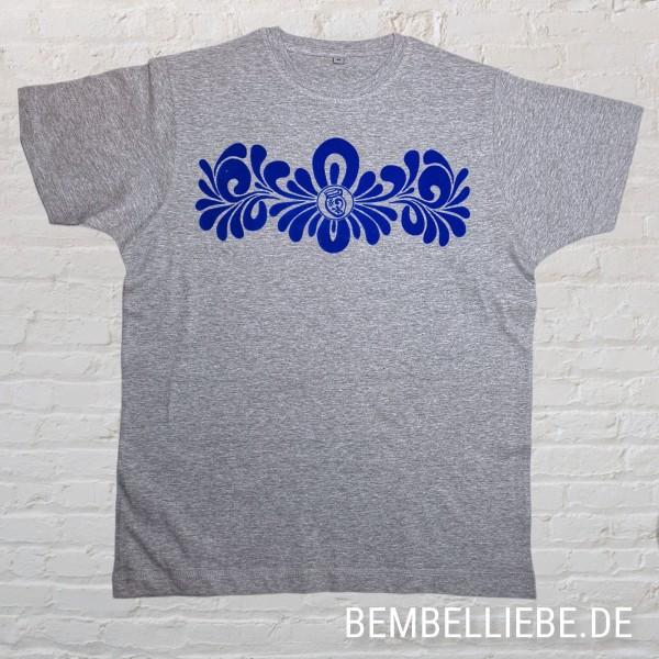 Bembel Blume Bembel Shirt